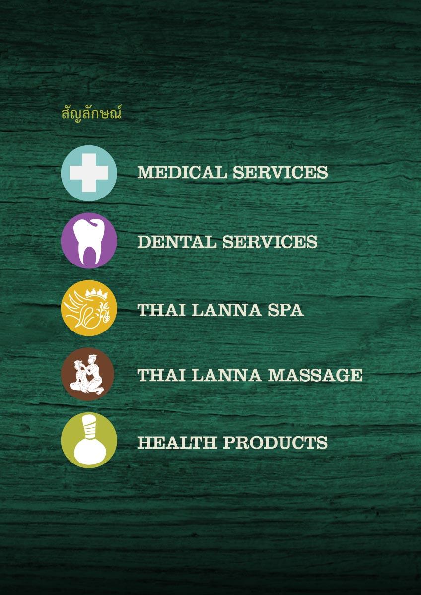 thai lanna wellness anmeldelse taletidsabonnement