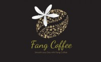 fang-coffee